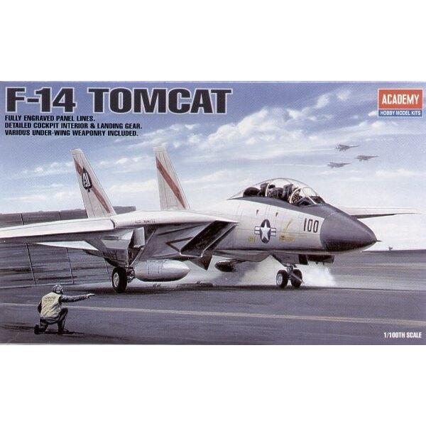 Grumman F-14A Tomcat