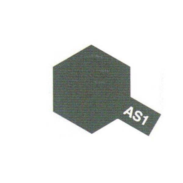 vert fonce bombe avion 86501