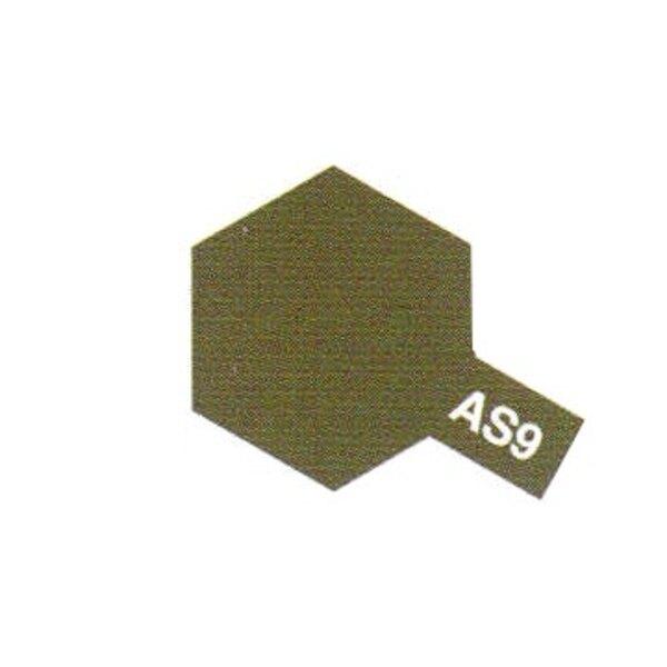 vert fonce bombe avion 86509