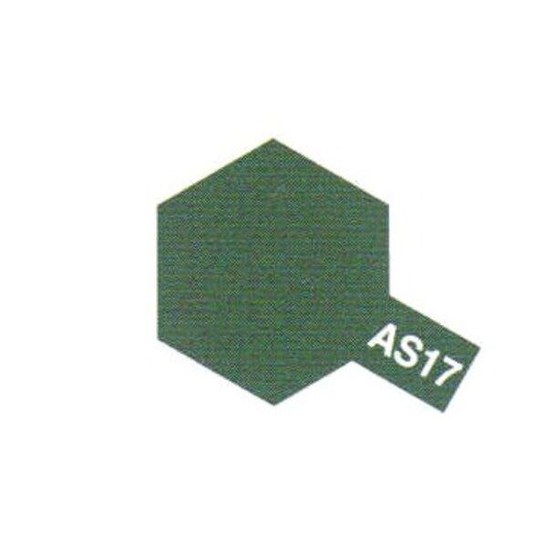 vert fonce bombe avion 86517