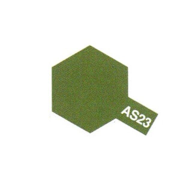 vert clair luftwaffe 86523