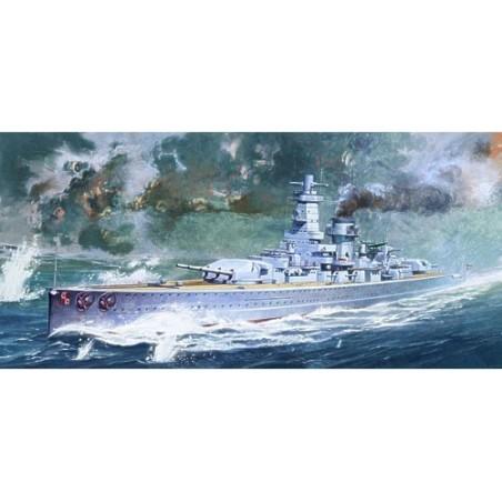 Amiral Graf Spee