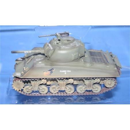 M4A3 'Classy Peg' US Army Easy Model EZM36256