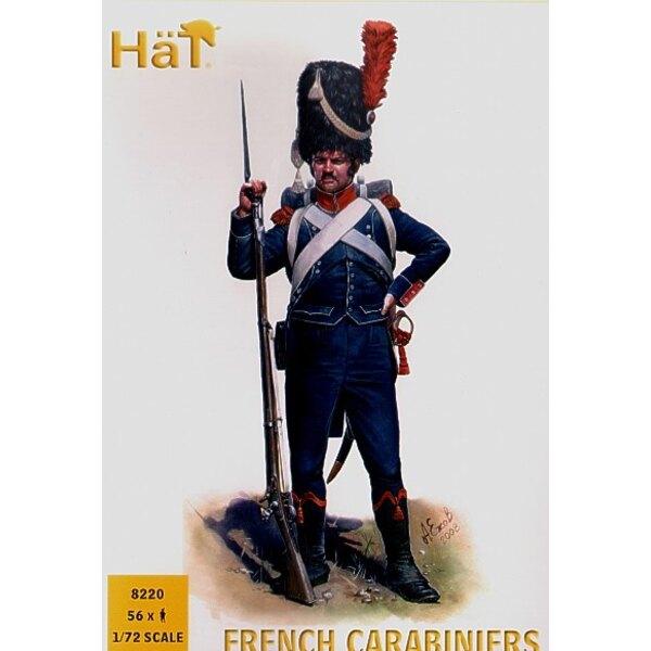 Carabiniers français