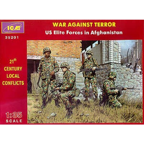 Infanterie légère US KFOR