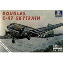 Douglas C-47 Dakota Skytrain