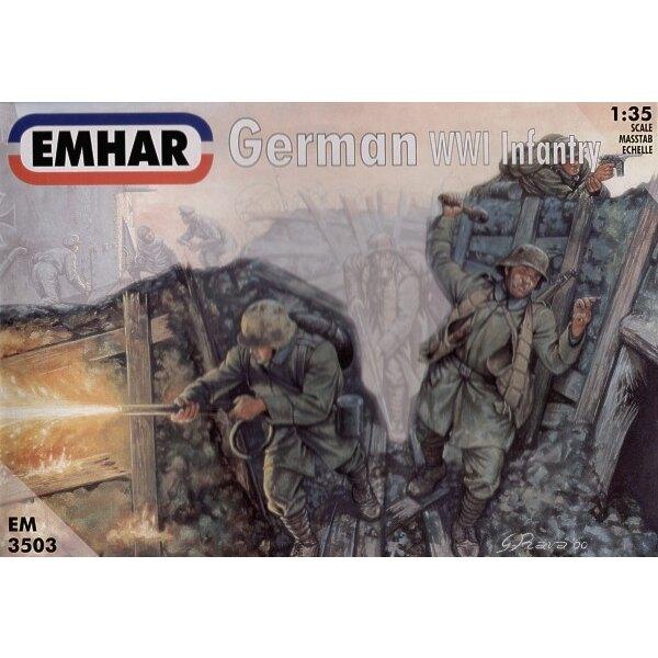 Emhar