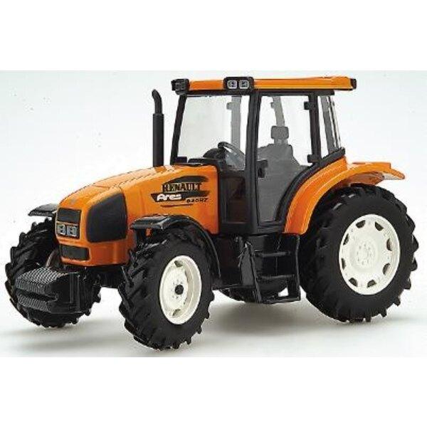 Tracteur Renault 1/32