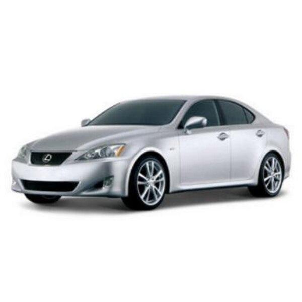 Lexus is 350 1/24