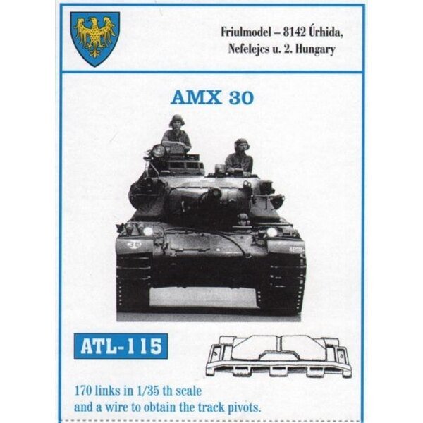 AMX-30