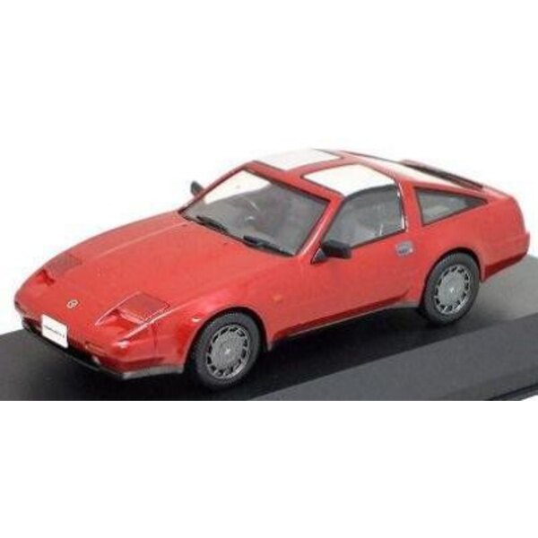 Nissan Fairlady Z300Zr