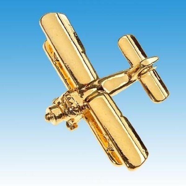 Pin's Antonov 2 Colt