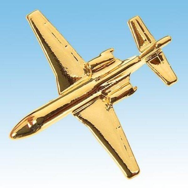Badges Cessna Citation II / V