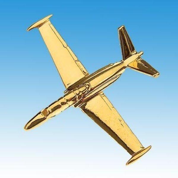 Pin's Fouga Magister