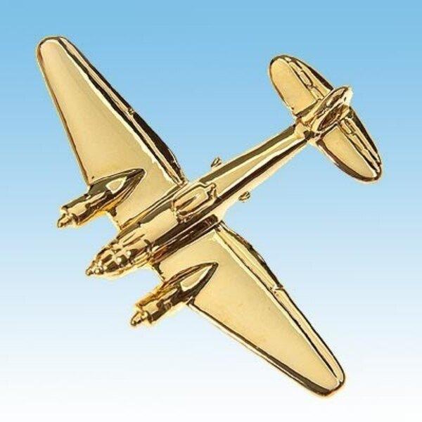 Badges Heinkel He.111