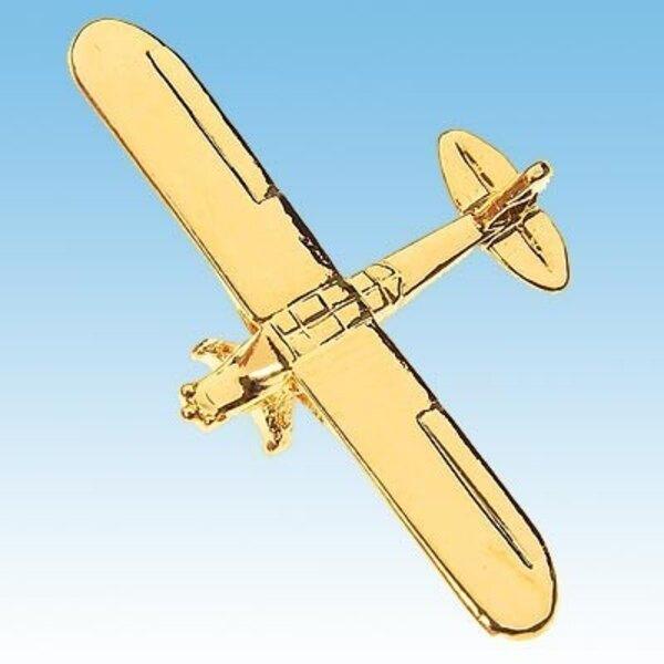 Badges Piper Cub J.3
