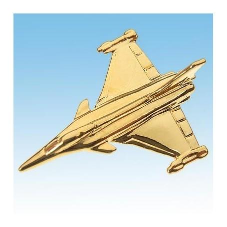 Clivedon Pins Alpha Jet Dor/é /à l/'Or Fin