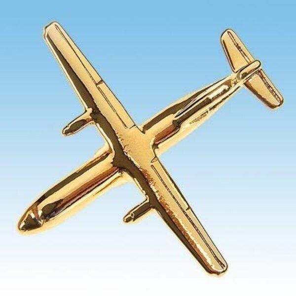 Badges ATR72