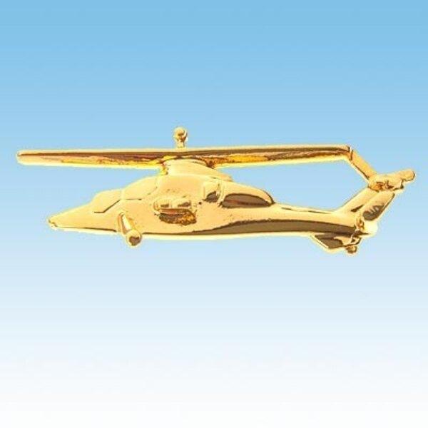 Badges Helicopter EC-665 Tiger
