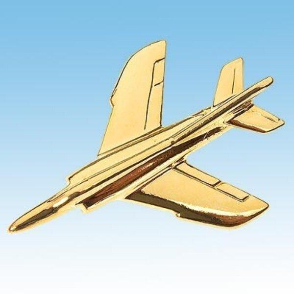 Pin's Super Etendard