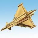 badges eurofighter