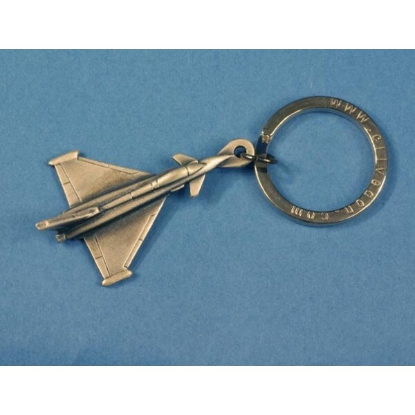 Keychain : Eurofighter