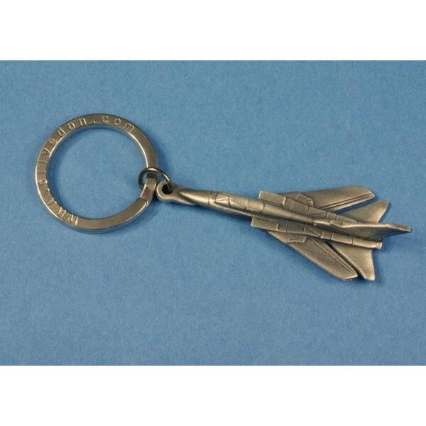 Keychain : Tornado
