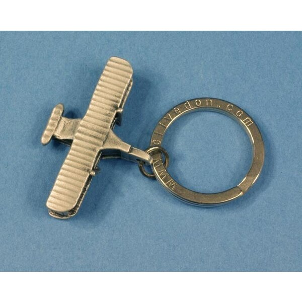 Keychain : Wright Brothers
