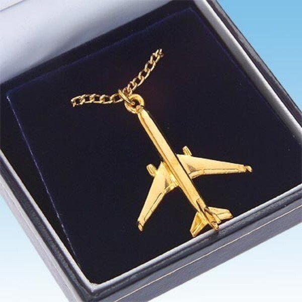 Collier / Pendant : MD-11