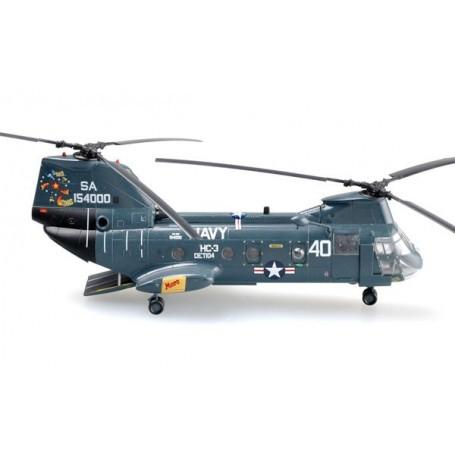 CH-46D Sea Knight U.S. Navy