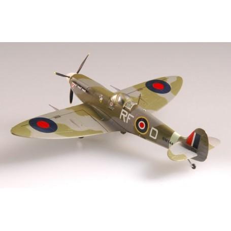 Spitfire Mk.V RAF 303 Squadron 1942