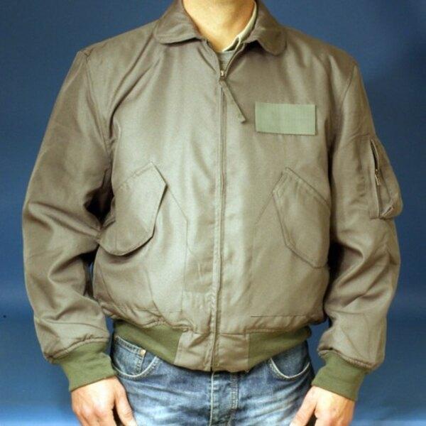 CWU.36P Flyer's Jacket