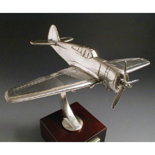 Curtiss Hawk 75