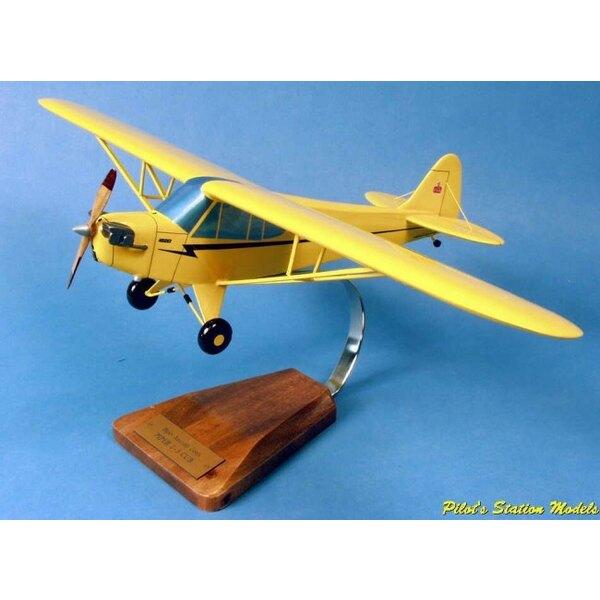 Piper Cub J.3