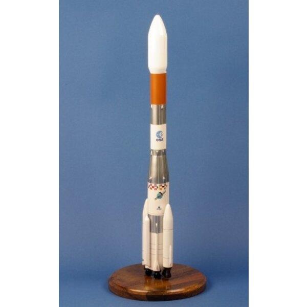Ariane IV