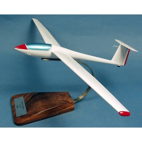 C-101 Pegasus - Glider