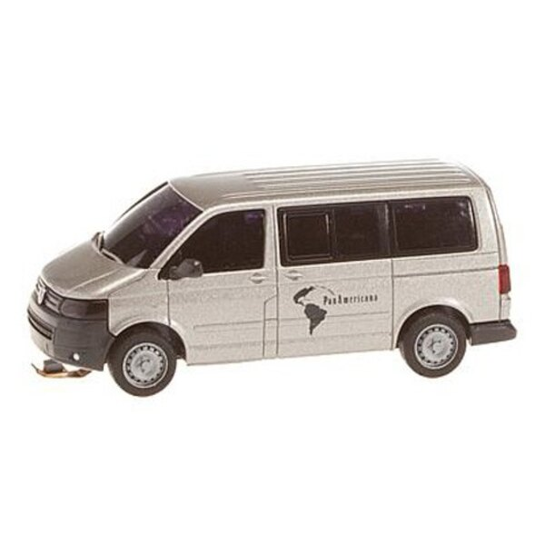 VW T5 Bus (WIKING)