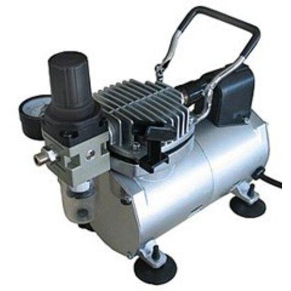 FALLER Compressor, small
