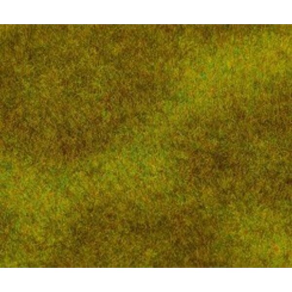 PREMIUM Landscape segment, Meadow, dark green