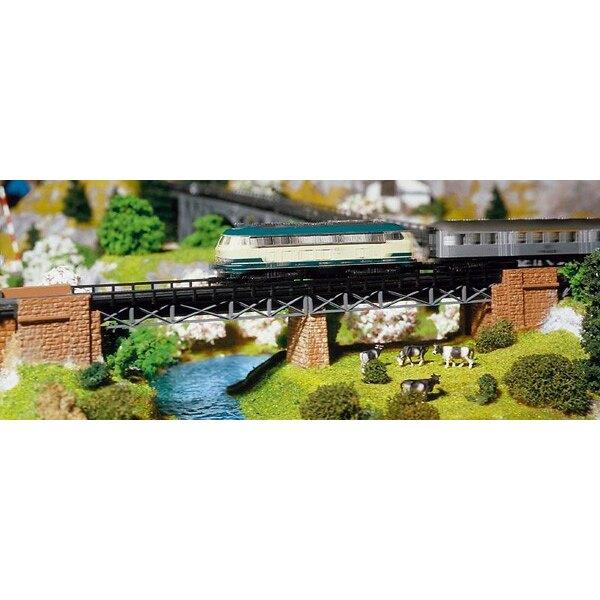 Tête de pont