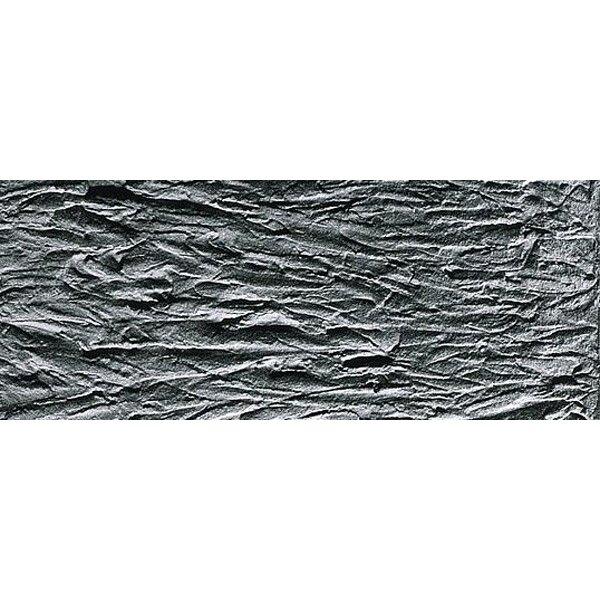 Portion de tunnel Pros, Structure de rochers