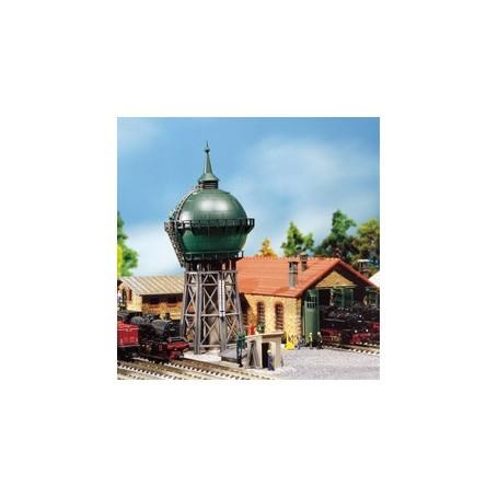 Château d'eau de Haltingen