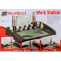Station de travail Humbrol Humbrol AG9156