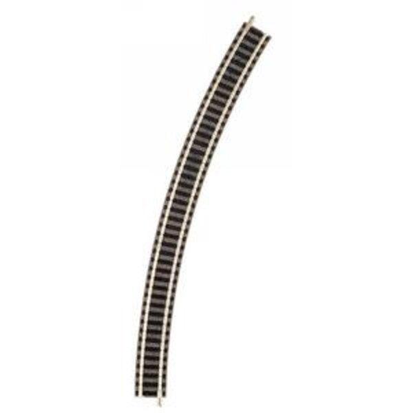 rail courbe r3