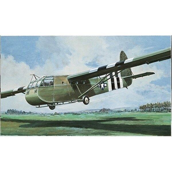 CG-4A Waco