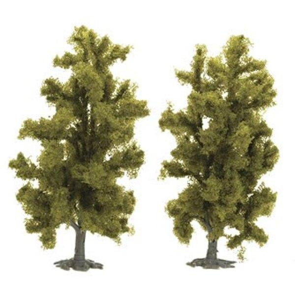 Birch 115 mm (2p)