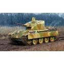 flakpanzer iv ˝coelian˝