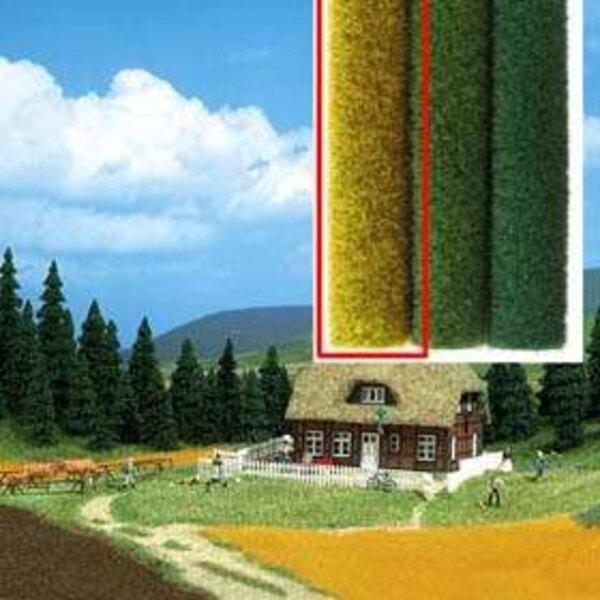 Campo de trigo 50x40 alfombras