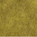 herbage wheat field - uv x 5