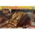 sd.kfz.167 stug.iv mid production